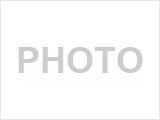 Оконные конструкции. Профиль VEKA, окно 1300*1400 с пов-отк створкой, м/c, под-м, отливом, демонтаж/монтаж 1710 грн